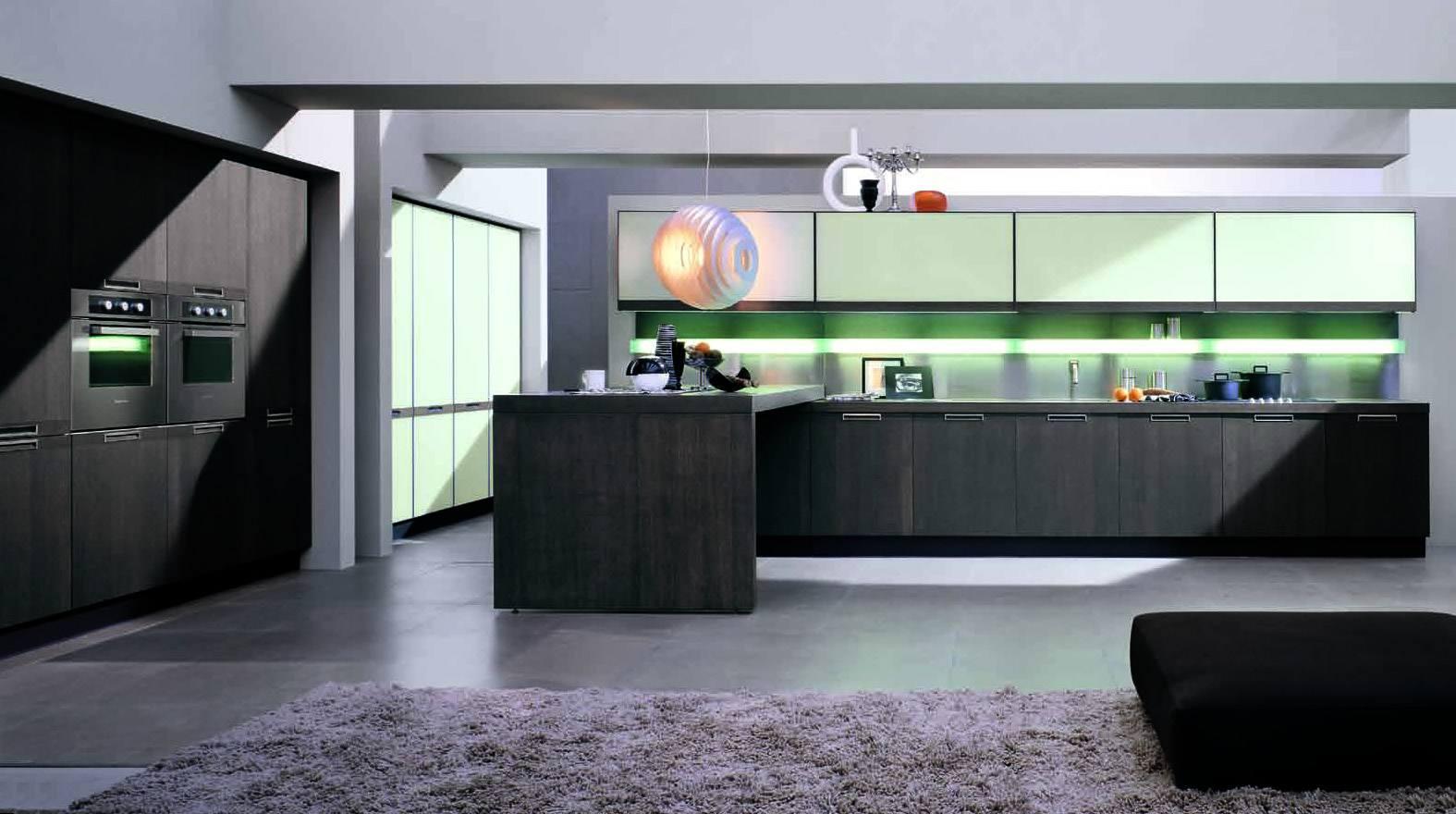 Armarios y cocinas closet for Cocinas y armarios
