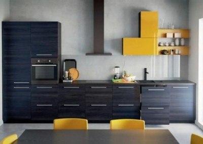 closet_cocina_5